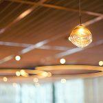 Lichtplanungsbüro
